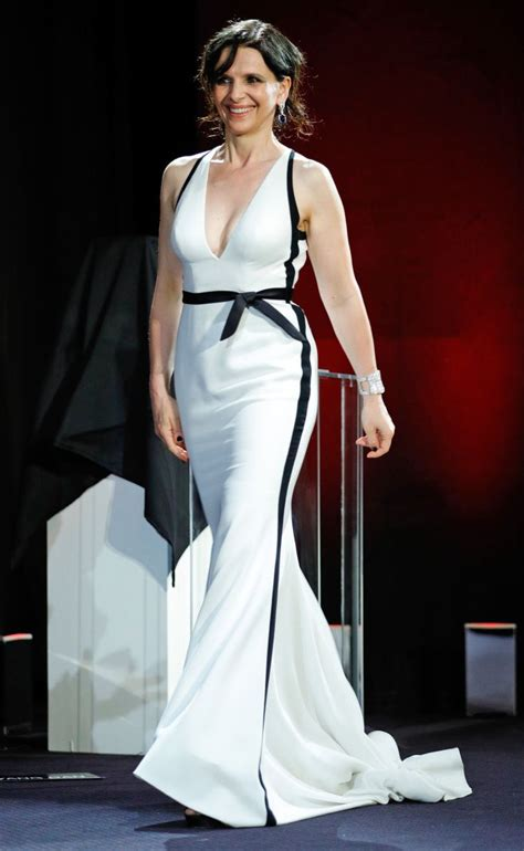 france best actress the best fashion at the cannes film festival including