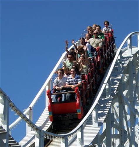 roller coaster mood swings big projects big mood swings psychology today