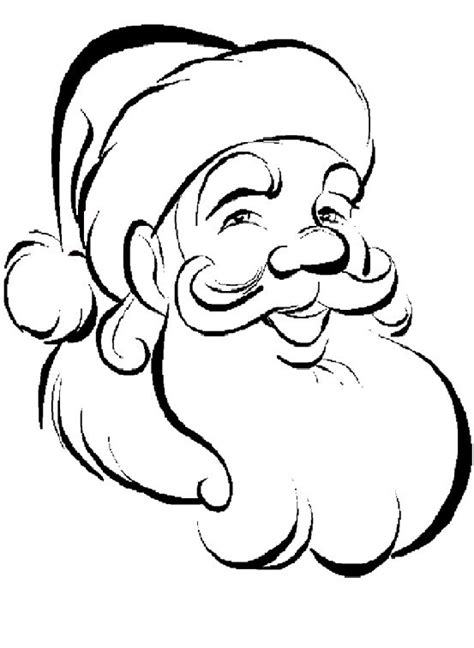 irish santa coloring page kids coloring kids coloring pages and pictures to print