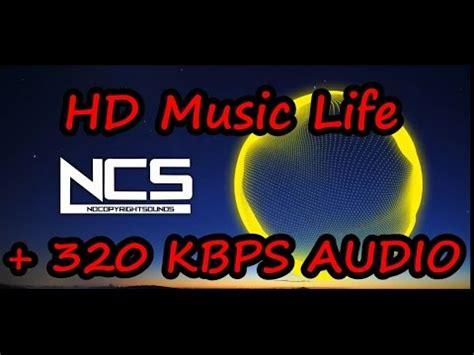alan walker zombie 320kbps alan walker fade with hd audio 320 kbps download