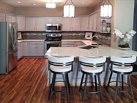 home renovation design free home renovation design free modern kitchen layout plans