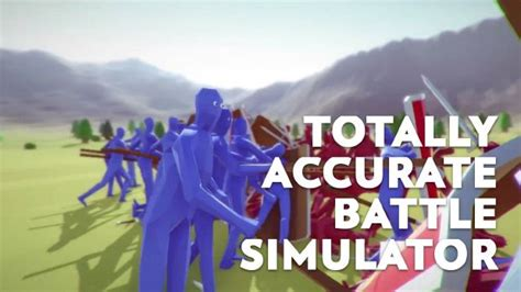 totally accurate battle simulator download free torrent totally accurate battle simulator free download v0 3 6192