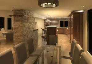 design my own kitchen free 100 design my own kitchen free design your