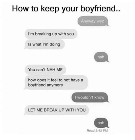 funny wyd memes of 2016 on sizzle texting