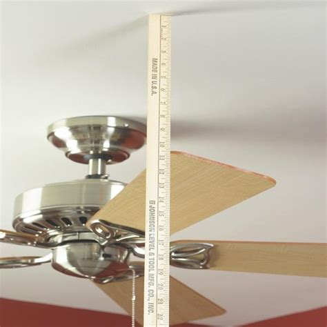 how to fix an unbalanced ceiling fan 63 best images about how to on pinterest the family