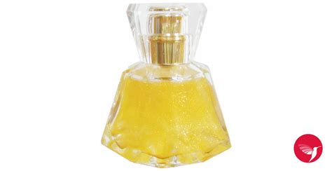 Parfum Oriflame Ultra Glam glitz glam oriflame parfum un parfum pour femme 2006