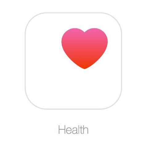 apple health best fitness apps for iphone in 2017 macworld uk
