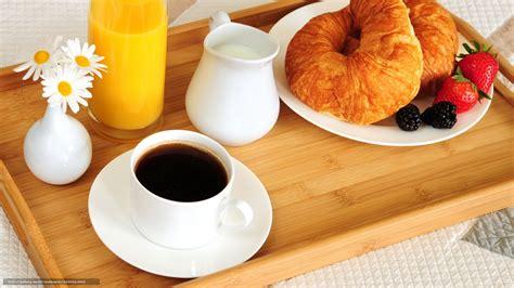 coffee breakfast wallpaper download wallpaper food breakfast bed coffee free