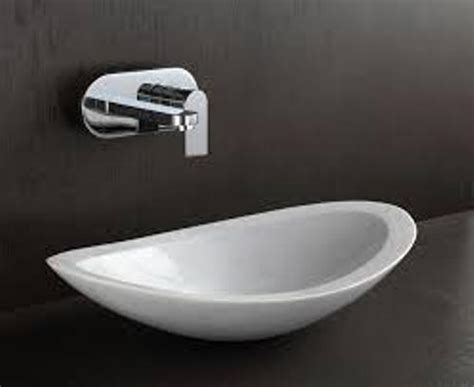 how to install a bathroom basin how to install a bathroom basin 5 ideas for simple