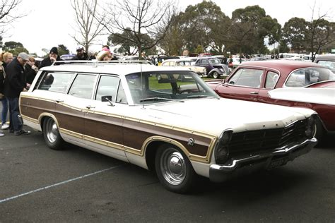 country ford 1967 ford country squire 10 seater