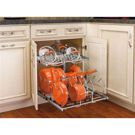 kitchen rev ideas 91 best kitchen ideas images on