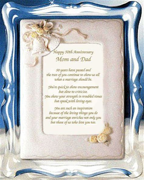 50th Wedding Anniversary Song by 52 Best 50th Wedding Anniversary Ideas Images On