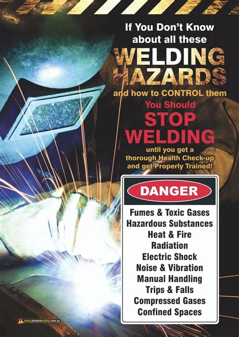 166 best shop safety images on pinterest workplace safety safety posters and construction safety