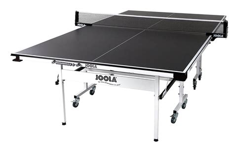 stiga 3100 ping pong table reviews joola rally tl 300 table tennis table review best ping