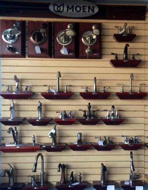 Plumbing Sales by Big Creek Plumbing Sales 14 Photos Plumbing 6709 Pearl Rd Parma Heights Oh Phone