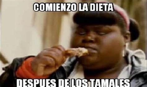 Memes Tamales - capital m 233 xico los memes por los tamales del d 237 a de la candelaria