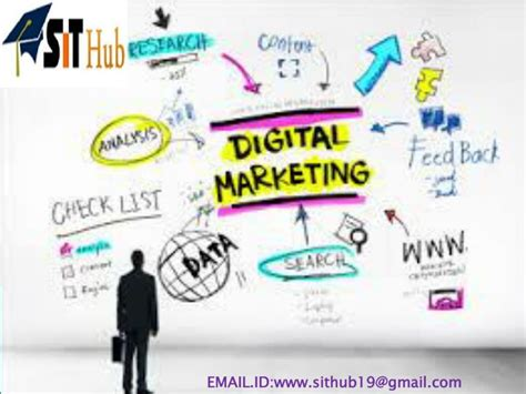 ppt digital marketing course in dwarka janakpuri ppt digital marketing course training institute in