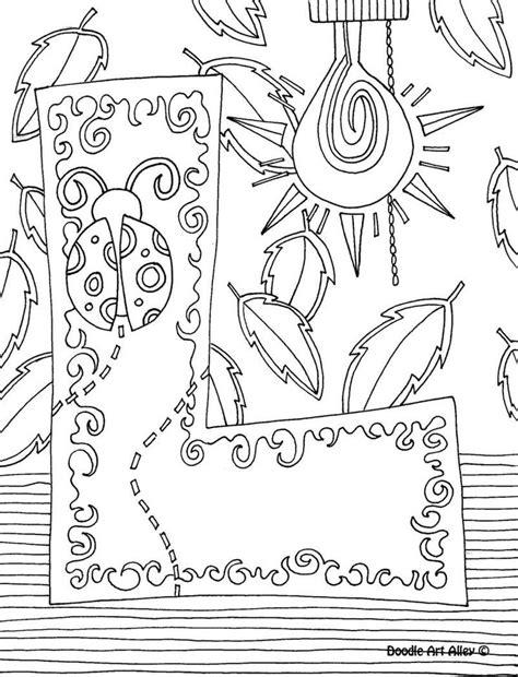 alphabet soup coloring page 82 alphabet soup coloring page alphabet soup