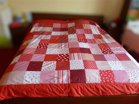 Patchwork Decke by Baby Quilt Pictures Baby Patchwork Decke Nhen