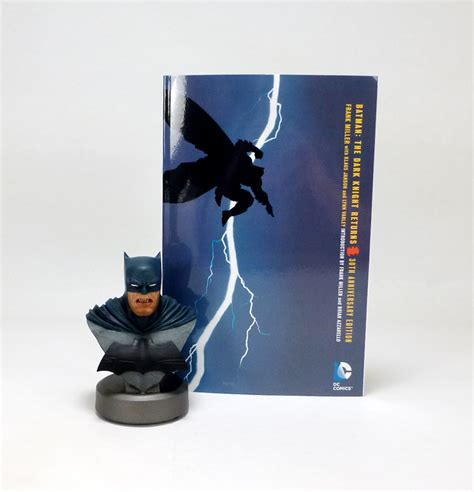 batman the returns 30th anniversary edition review photo review batman the returns 30th
