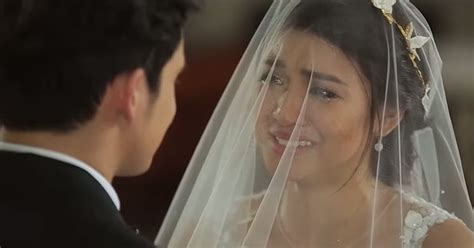 film on the wings of love watch on the wings of love clark and leah wedding video