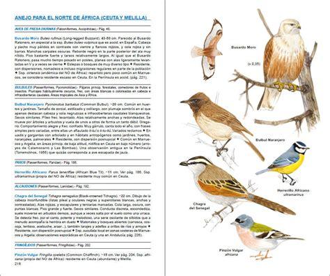 aves de espa 241 a birds of spain eduardo de juana juan m varela sim 243 nhbs book shop birds of macaronesia