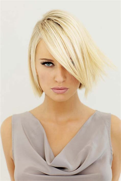 short hairstyles 2013 bobs with side bangs short hairstyles 2012 bob haircuts with bangs can brought