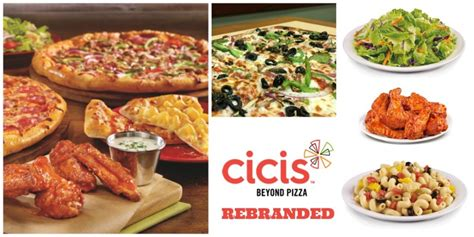 how much is cici pizza buffet new cici s pizza related keywords new cici s pizza