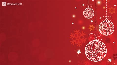 wallpaper for windows 8 christmas where can i find holiday themes and wallpaper for windows