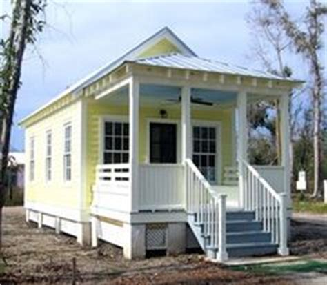 prefab in law cottages mother in law cottage on pinterest modular homes cottages and small houses
