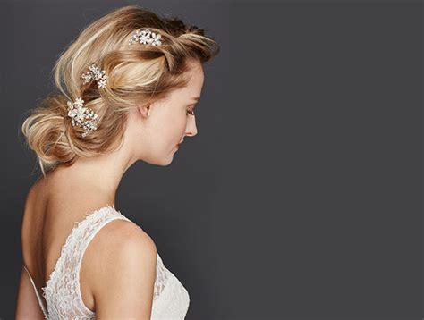 Wedding Hair Accessories David S Bridal by Wedding Veil Styles Bridal Headpieces Tiaras Veils