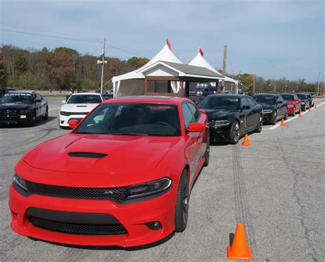dodge lineup 2015 dodge charger lineup wheels ca