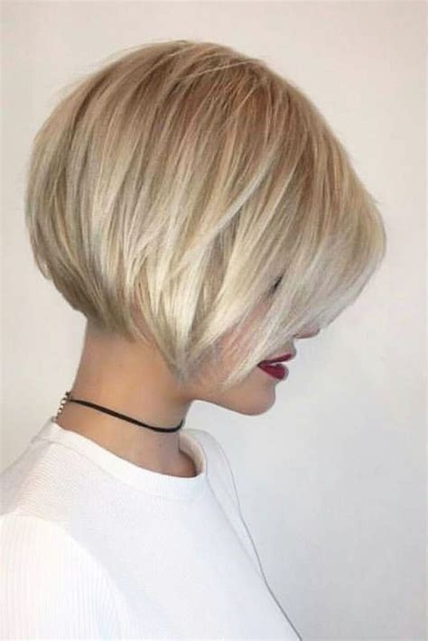 haistyles for short layered hair at the ackward stage 25 best ideas about short bobs on pinterest short bob