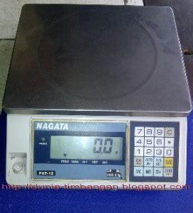 Timbangan Digital Di Jakarta jual timbangan digital di jakarta 08127221553 kode tdg29