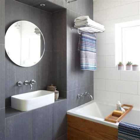 space saving bathroom ideas urban bathroom with space saving tricks urban hotel