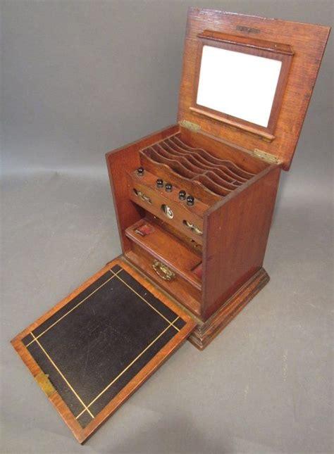 drop down writing desk best 20 drop down desk ideas on pinterest murphy desk