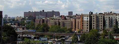 cheap 1 bedroom apartments in the bronx cheap 1 bedroom apartments in the bronx studio apartment for rent in bronx ny with