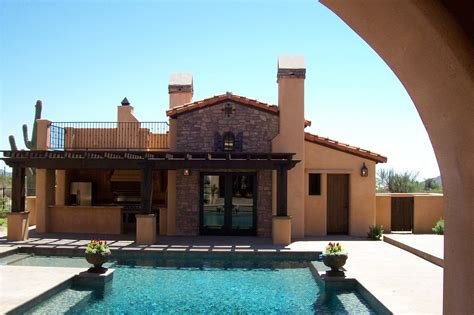 Spanish Design Homes by Hotel R Best Hotel Deal Site