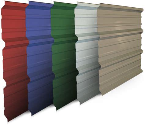 100 valspar kynar paint colors residential colors selector mcelroy bpm select the premier