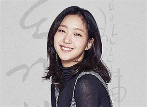 goblin cast ji eun tak goblin actress kim go eun might star in hip hop movie