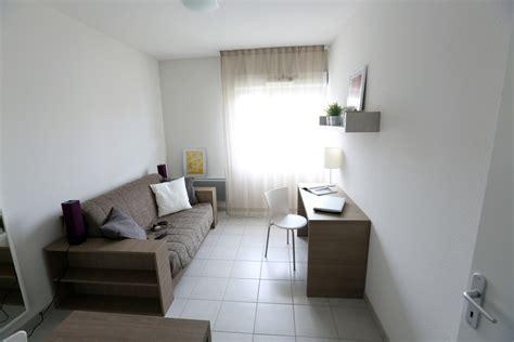 location de chambre pour etudiant study o chambre 233 tudiant tours