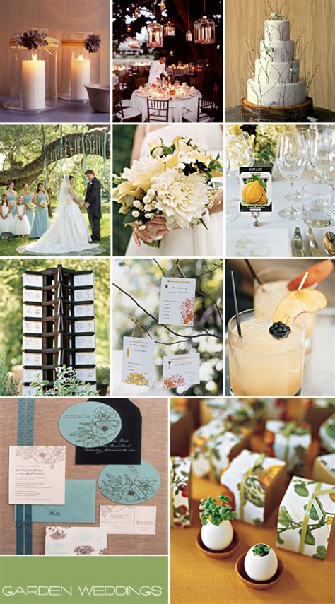 Garden wedding ideas,Garden wedding decorations ideas