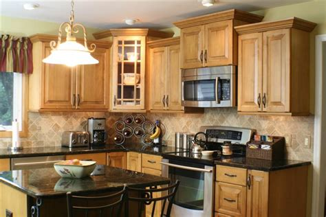 kitchen cabinets abbotsford kitchen cabinets langley kitchen cabinets kitchen korner
