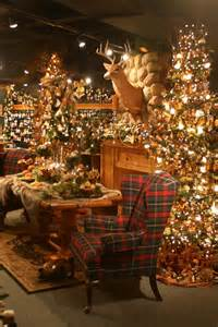 Home Interior Designs old world christmas glass ornament display ideas picture