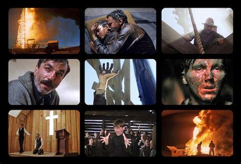 nedlasting filmer there will be blood gratis blogue do franz um filme em 9 quadros