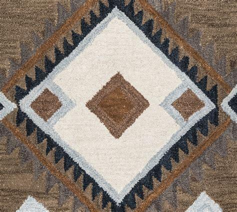 loft rugs rizzy rugs area rugs tumble loft rugs tl9147 multi tumble loft rugs by rizzy rugs