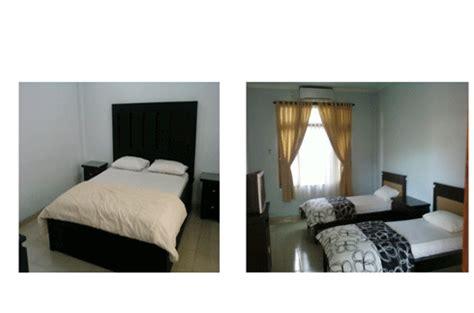 Kasur Kapuk Single hotel kayumas inn persinggahan nyaman di pulau dewata bali