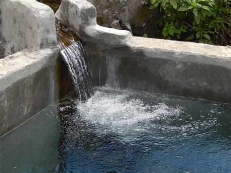 Air 2 Berapa Nya berapa banyak air 2 kulah itu inspira data