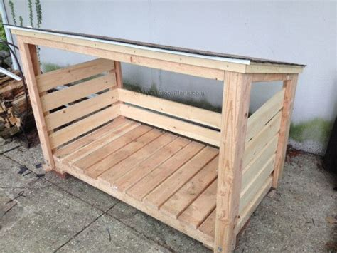 Build A Wood Storage Rack by 10 Best Images About Shed Plans Building Kits On