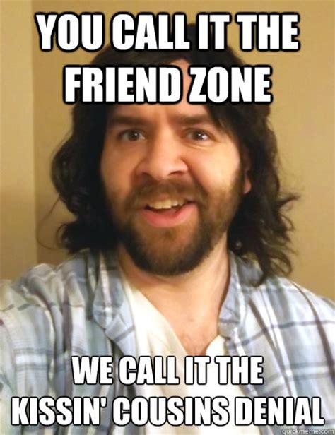 Redneck Cousin Meme - redneck cousin meme 100 images redneck ifunny cousin